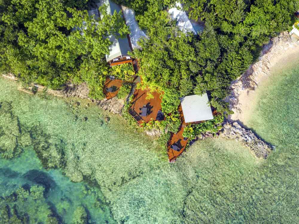 -family-resorts-vanua-levu