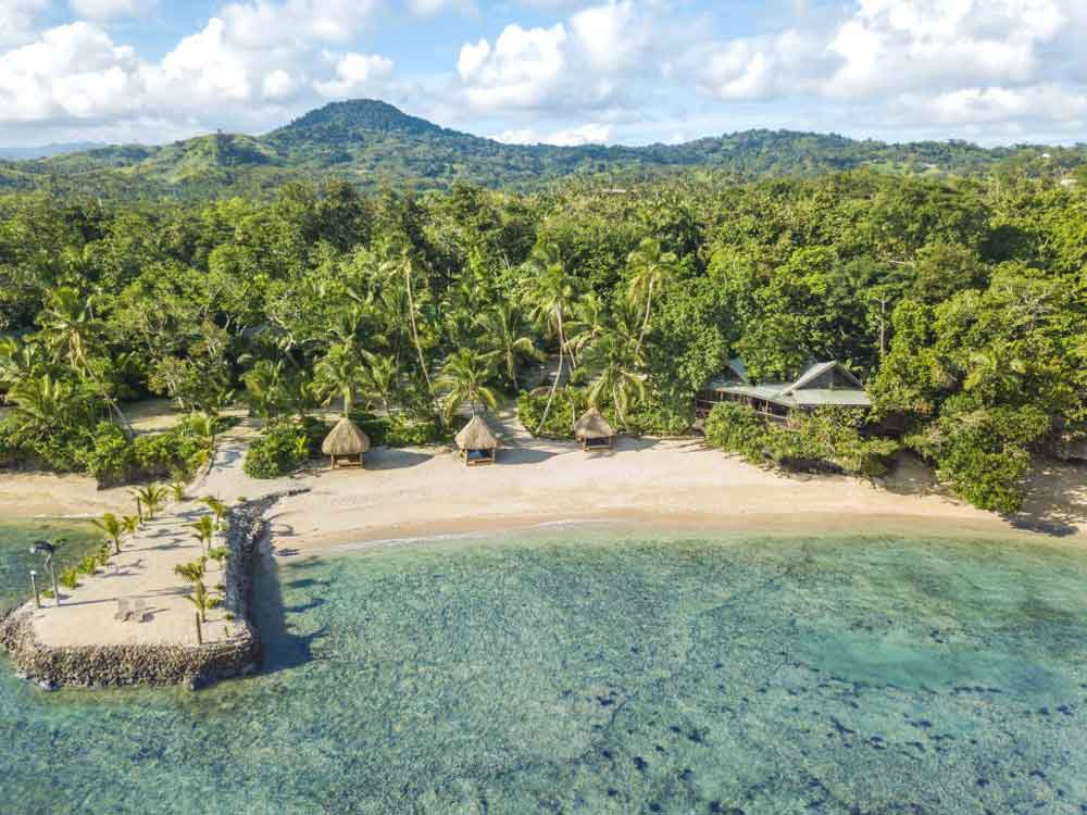 -luxury-resorts-on-vanua-levu
