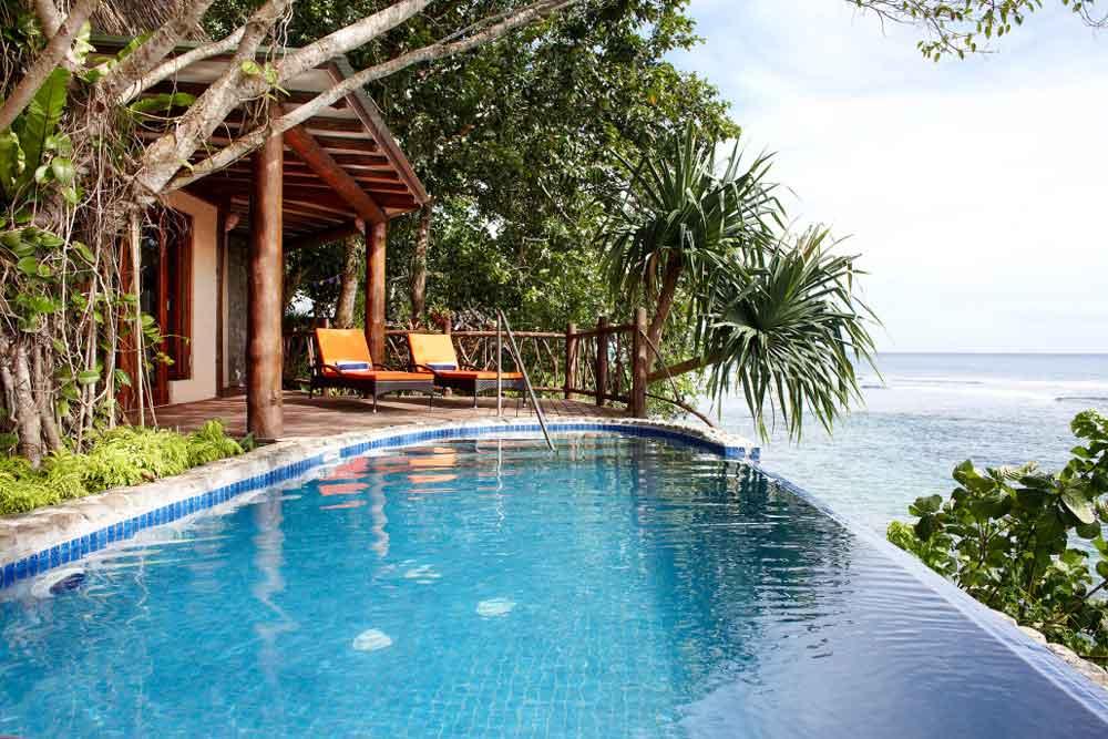 -wedding-and-honeymoon-resorts-on-vanua-levu