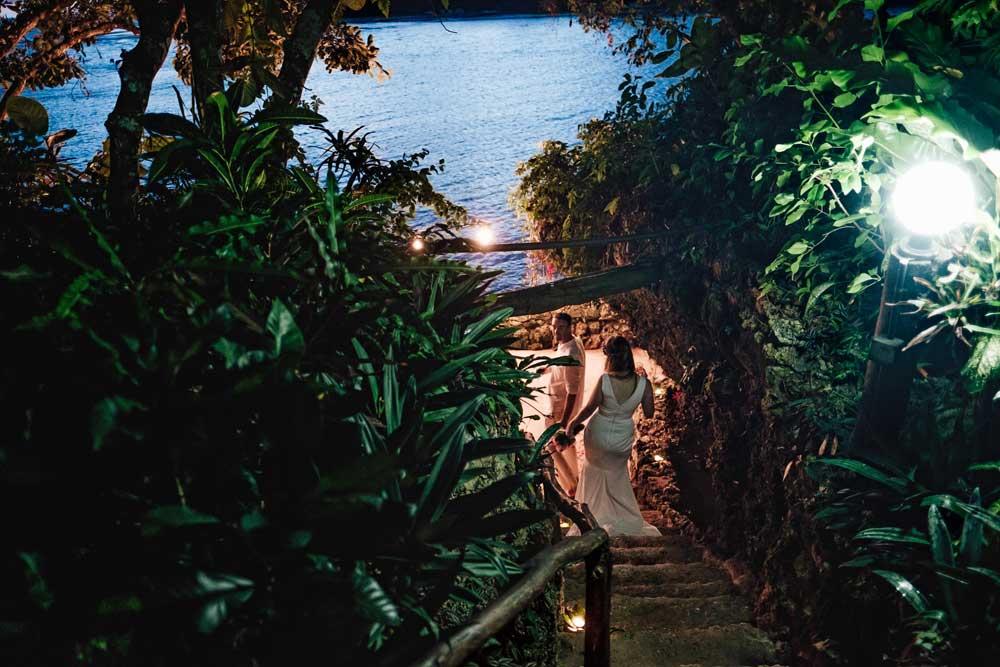 -wedding-packages-on-vanua-levu