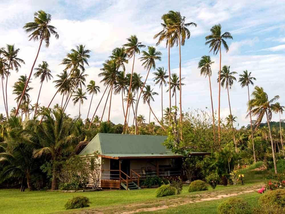 -budget-accommodation-on-vanua-levu