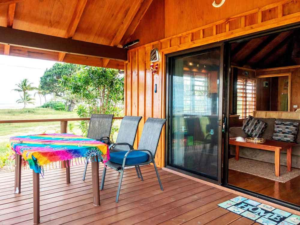 -family-accommodation-vanua-levu