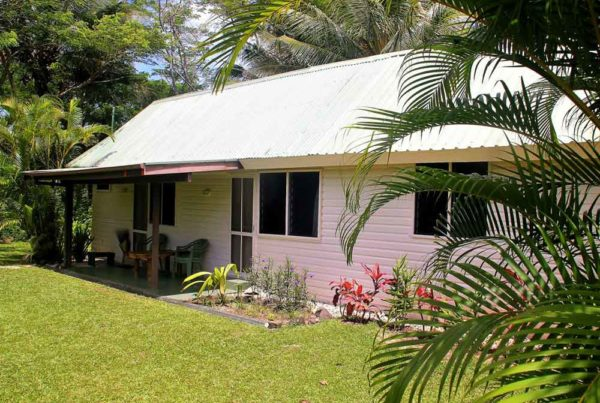 -self-contained-accommodation-vanua-levu