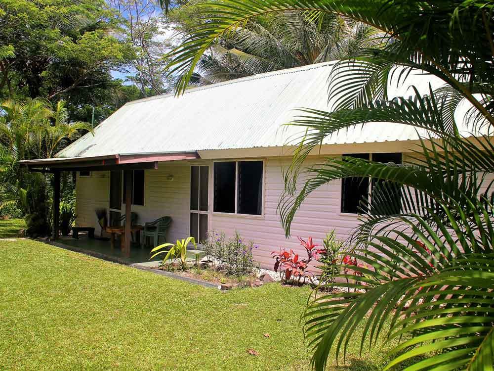 -self-contained-accommodation-vanua-levu