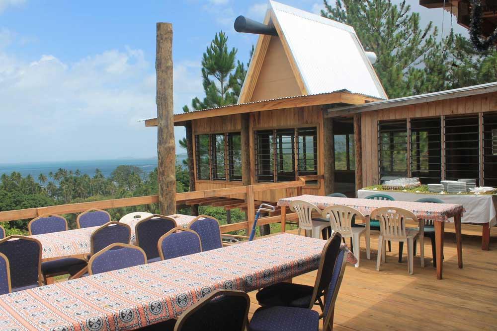 -lodges on-the-suncoast