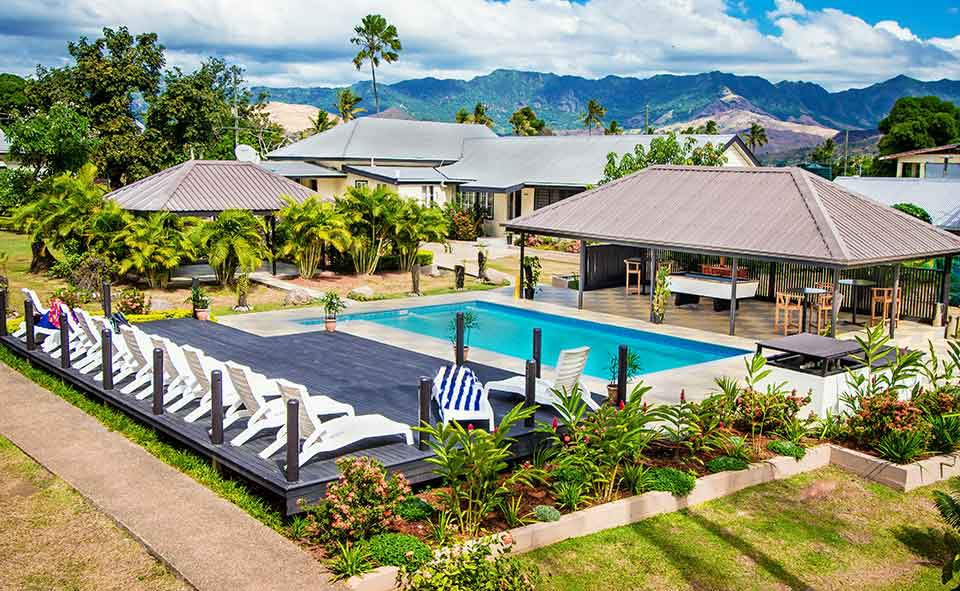 -best-hotels-on-the-suncoast
