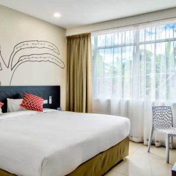 7 Best Wedding & Honeymoon Resorts on the Suncoast