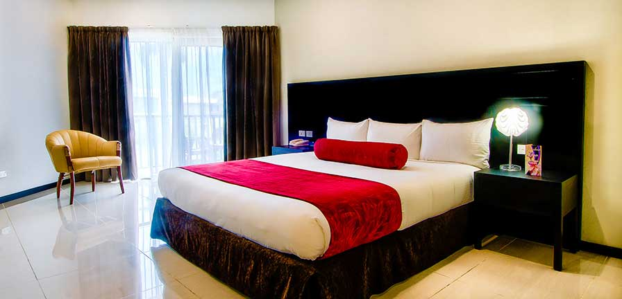 -suncoast-accommodation-for-couples