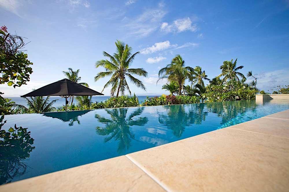 taveuni-family-resort