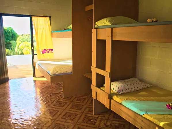 -budget-accommodation-suncoast