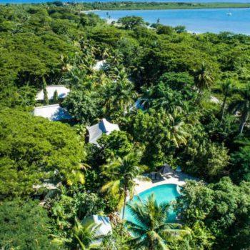 5 Best Luxury Resorts on the Suncoast