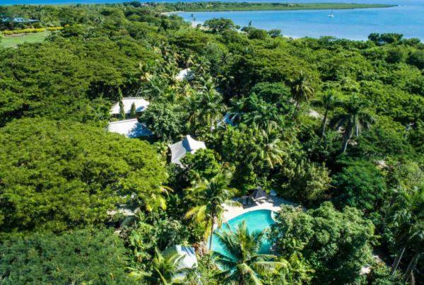 -luxury-resorts-on-the-suncoast