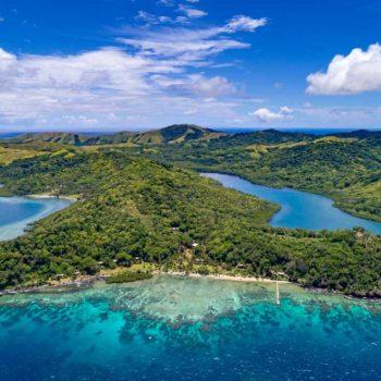 10 Best Wedding & Honeymoon Resorts on Vanua Levu