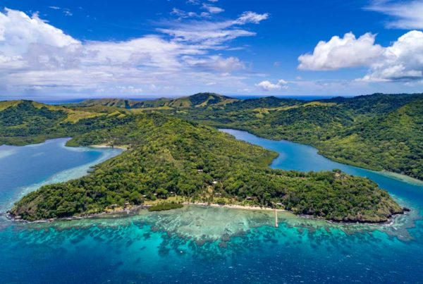 -Wedding-honeymoon-resort-vanua-levu