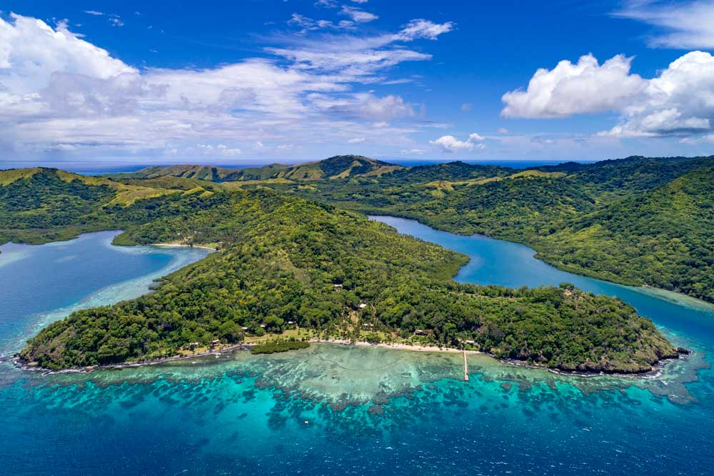 -Wedding-honeymoon-resort-vanua-levu