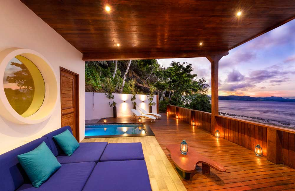 -best-resorts-vanua-levu