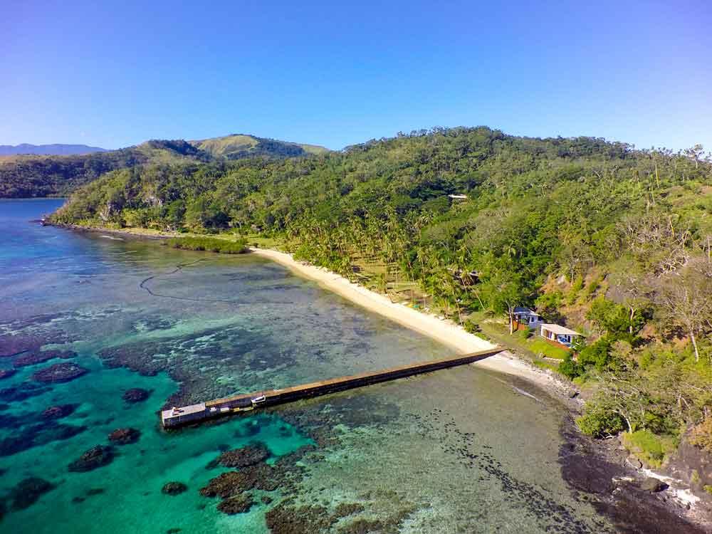 -family-resorts-vanua-levu-fiji