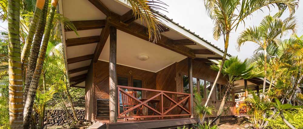 -foodie-accommodation-suncoast