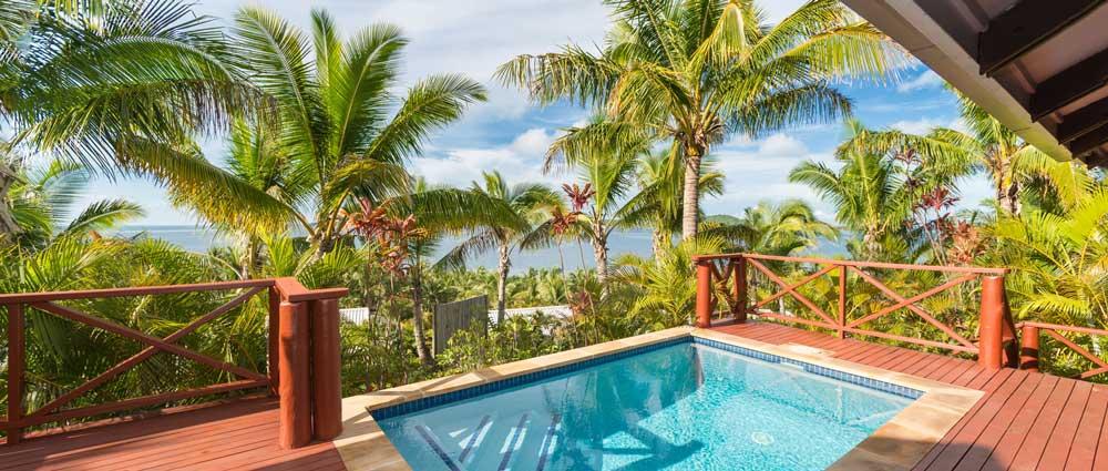 -luxury-accommodation-on-the-suncoast