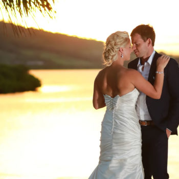 7 Best Wedding Venues on the Suncoast