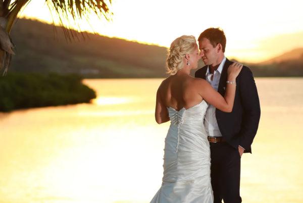 wedding venues suncoast