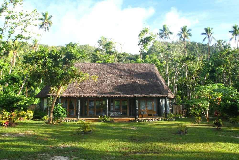 -taveuni-family-accommodation