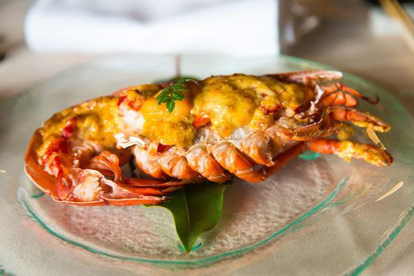 best-eats-&-restaurants-on-vanua-levu