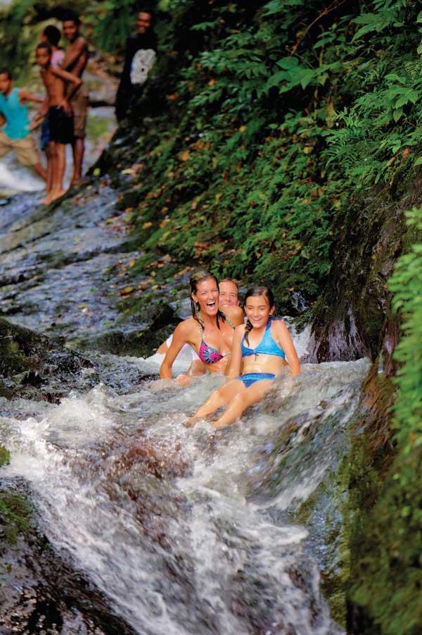 family activities-taveuni-
