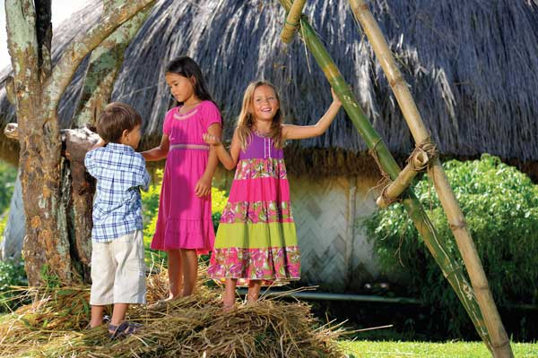 family-guide-to-the-suncoast-