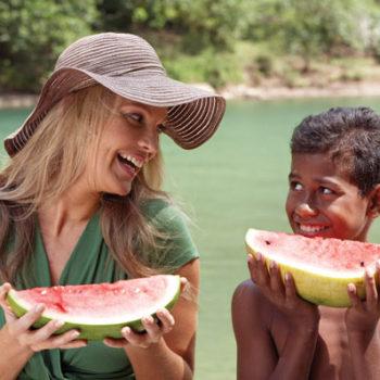 The Foodie Guide to Vanua Levu