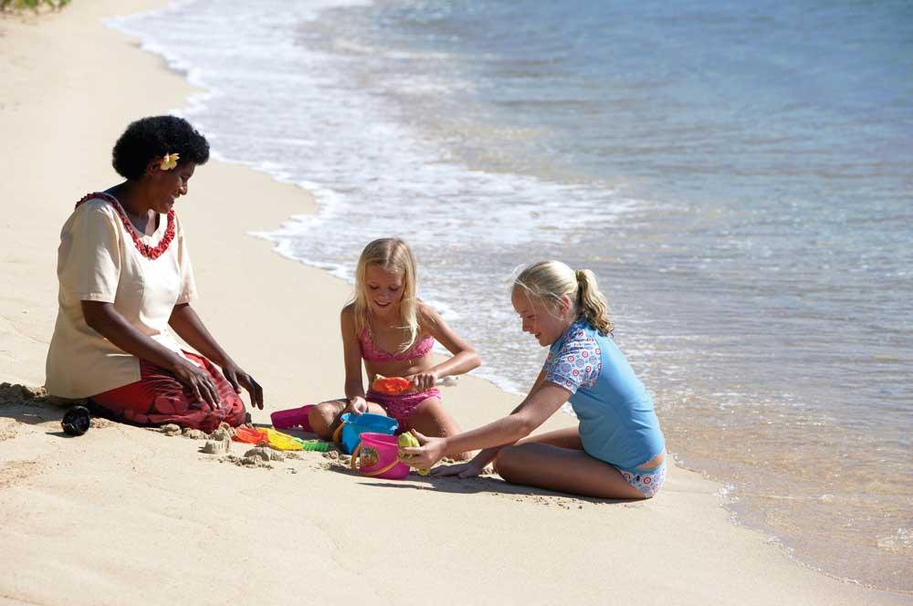 kids-activities-taveuni-