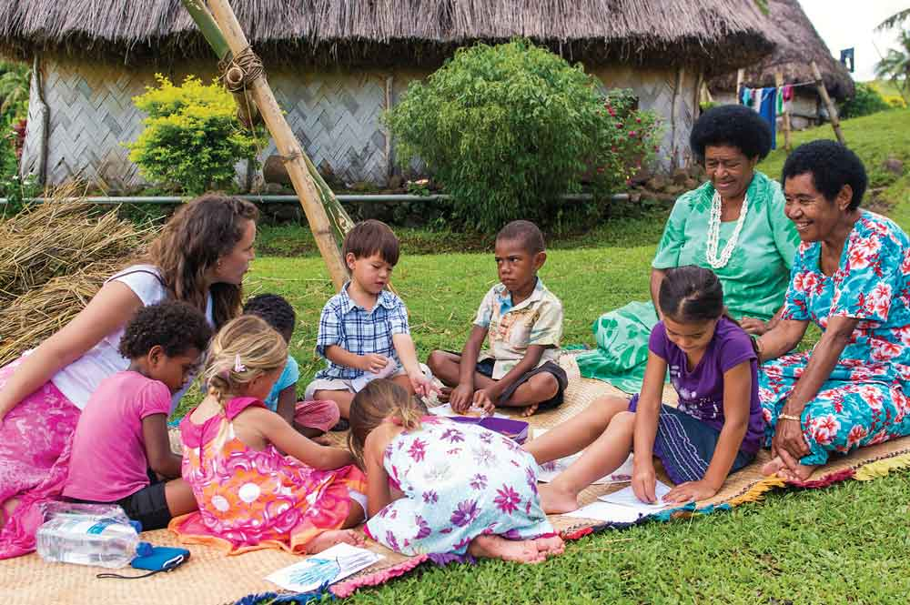 kids-vanua-levu-children-family