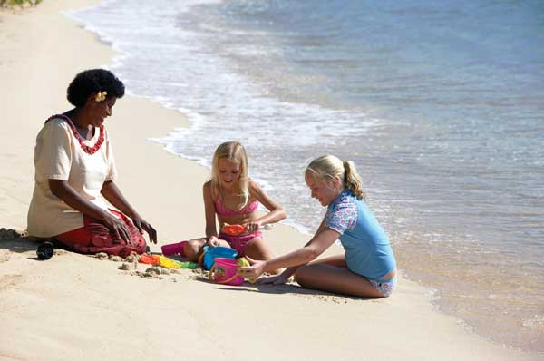 suncoast-family-guide-