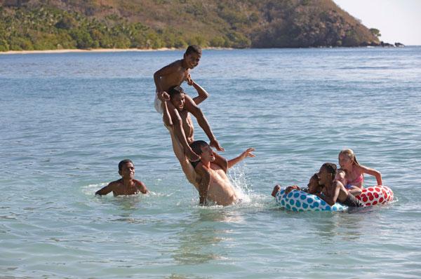 taveuni-family-guide-fiji-