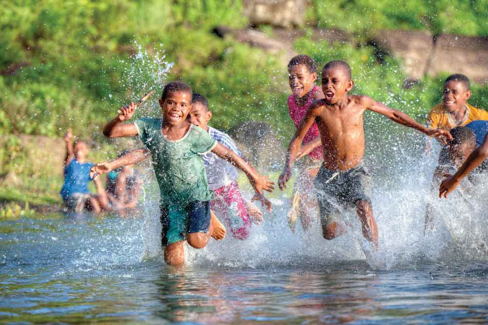things-to-do-vanua-levu-with-children-