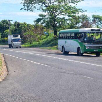 7 Ways to Get to Vanua Levu (& Get Around Vanua Levu)