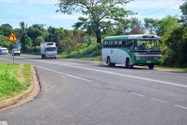 ways-to-get-around-vanua-levu