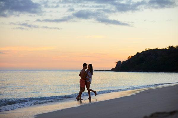 wedding-&-honeymoon-guide-to-the-suncoast-