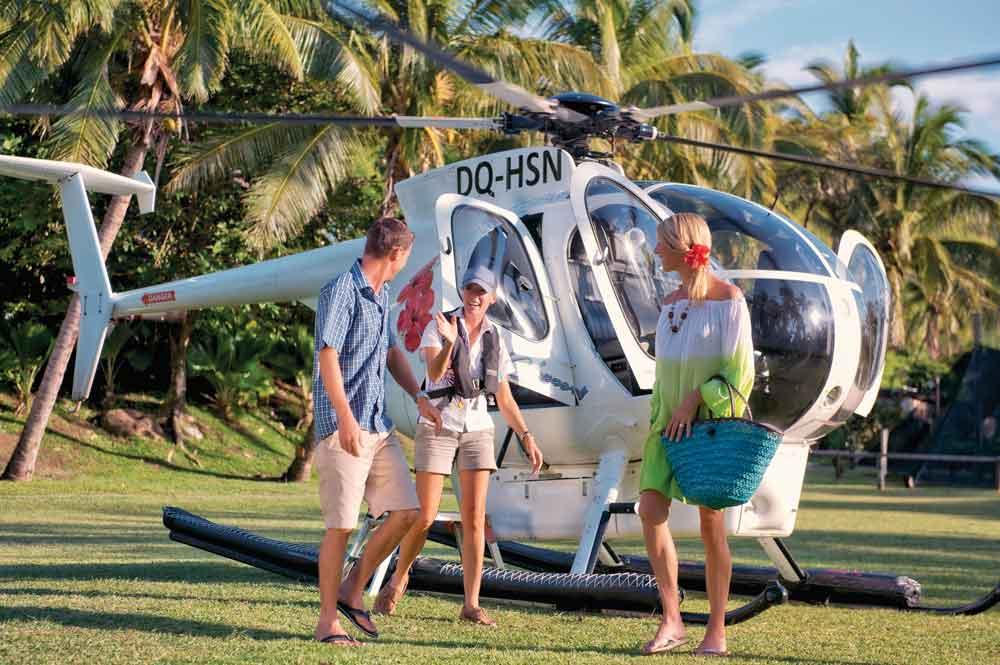 wedding-honeymoon-guide-vanua-levu-fiji-