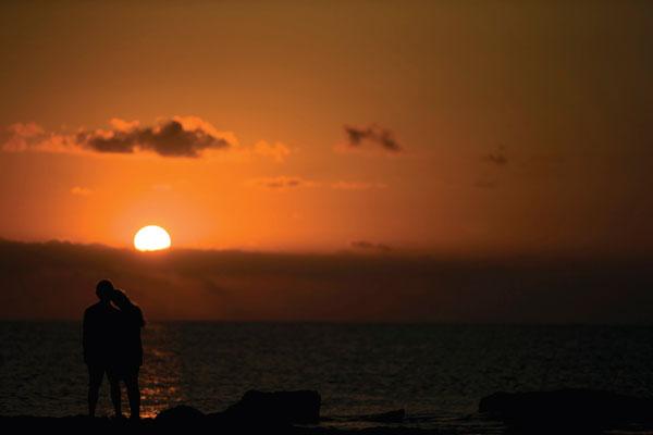 wedding-honeymoon-suncoast-fiji-