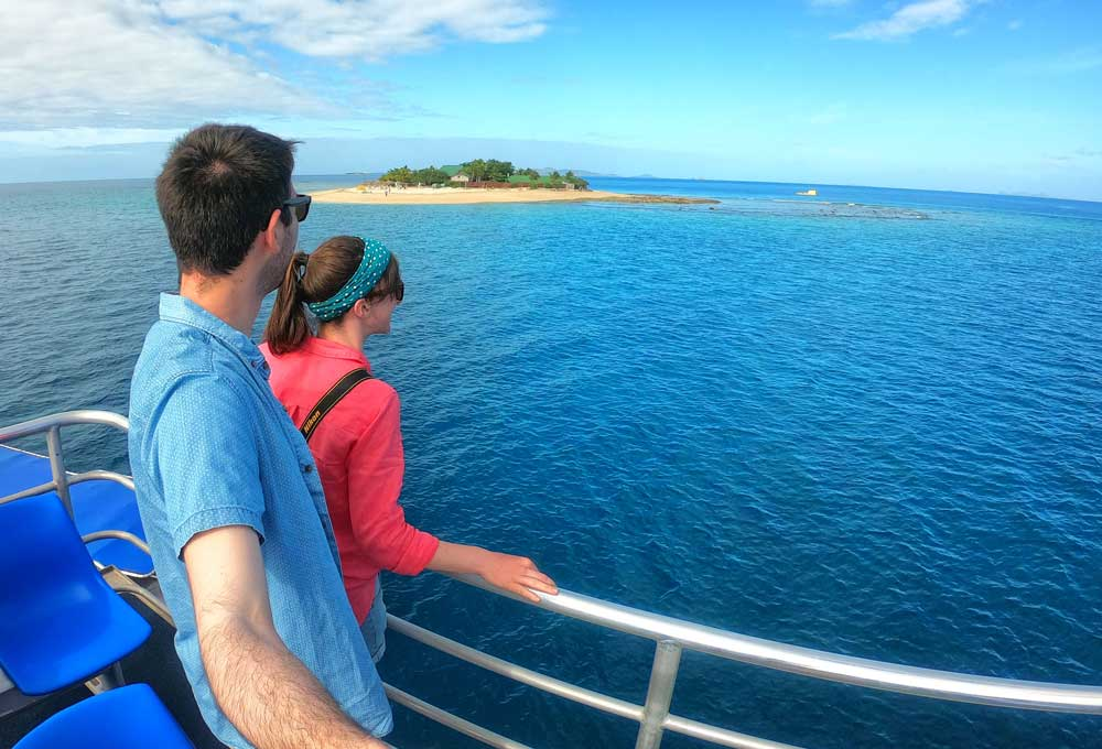 14-days-honeymoon-fiji-itinerary-Credit-fijipocketguide.com