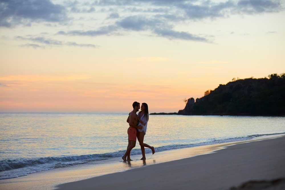 14-days-honeymoon-itinerary-fiji-Credit-Tourism-Fiji