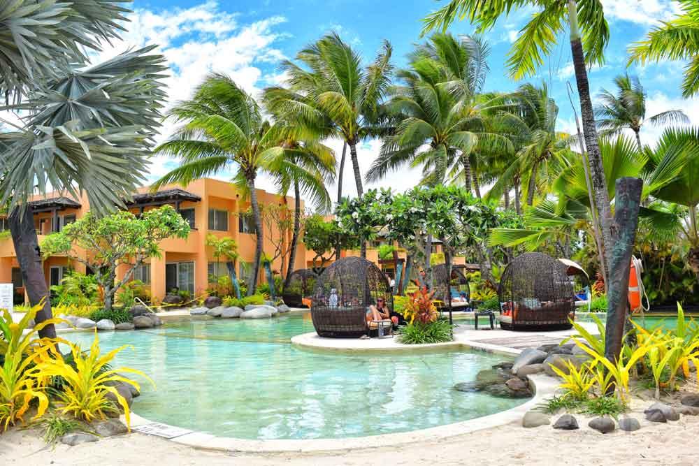 14-days-honeymoon-itinerary-fiji-Credit-fijipocketguide.com