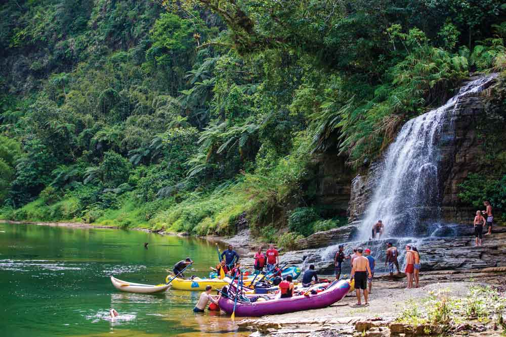 2-weeks-fiji-itinerary-Credit-Tourism-Fiji
