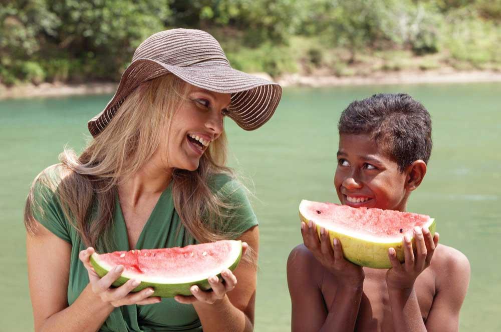 3-days-fiji-foodie-itinerary-Credit-Chris-McLennan---Tourism-Fiji