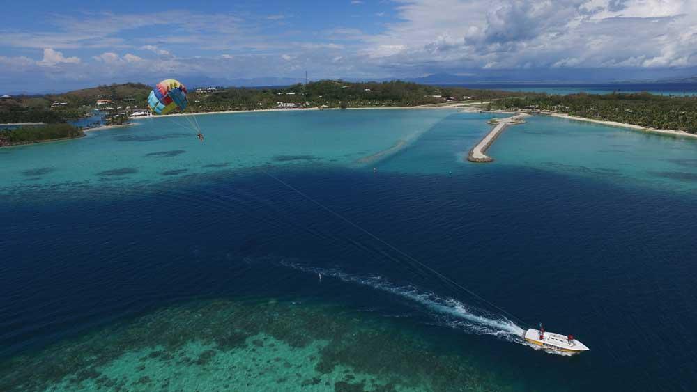 3-days-fiji-itinerary-luxury-Credit-Skyward-Media
