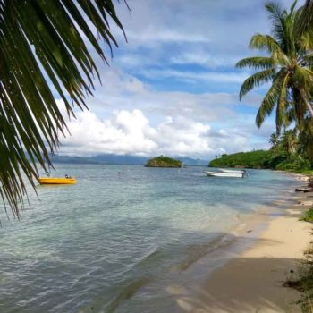 10 Free & Cheap Things To Do in the Lomaiviti Islands