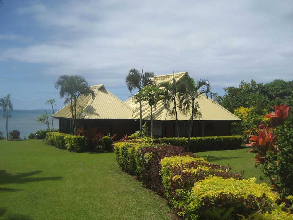 -lomalagi-taveuni-adult-only-resorts