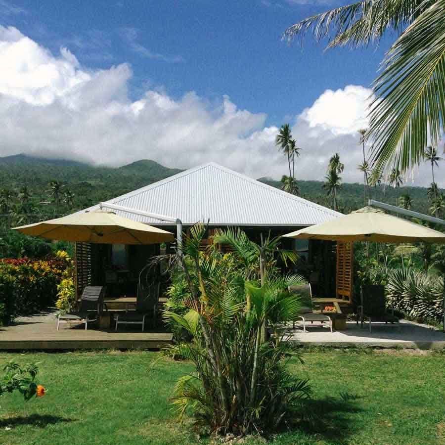 -accommodation-on-taveuni-for-foodies