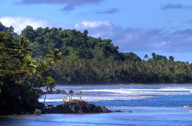 -Things-to-do-on-taveuni-free
